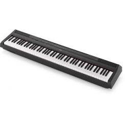 PIANO YAMAHA AP115