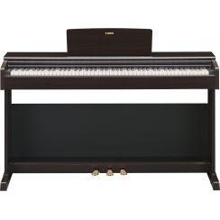 PIANO YAMAHA YDP-144
