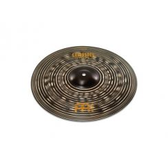 "PLATILLO MEINL 16"" CRASH CC16DAC"