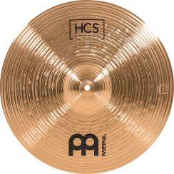 """PLATILLO MEINL 16"""" CRASH HCSB16C"""