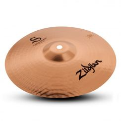 PLATILLO ZILDJIAN S SPLASH 10""