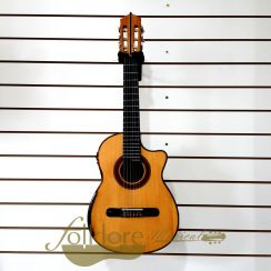 REQUINTO FOLKLORE RD-24-CEQ