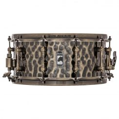 REDOBLANTE MAPEX BLACK PANTHER SLEDGE HAMMERED