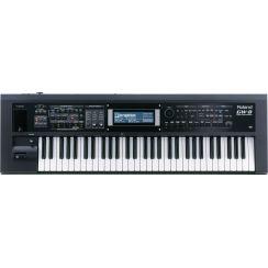 Sintetizador Roland GW8