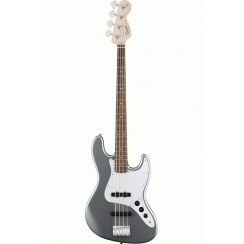 BAJO SQUIER AFFINITY J. BASS