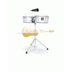 TIMBALETA LP ASPIRE