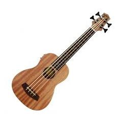 UKEBASS NATIVA