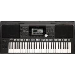 Organo Yamaha PSR S970