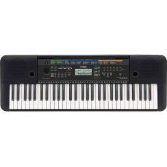 Organo Yamaha PSR-E253