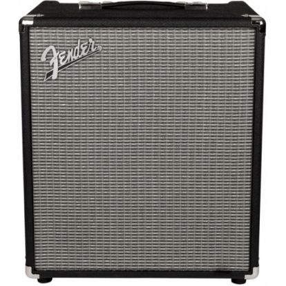 AMPLIFICADOR FENDER RUMBLE 100