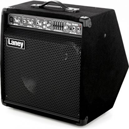AMPLIFICADOR LANEY AH-80