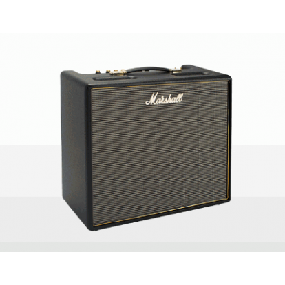 Amplificador Marshall Combo Origin 50W