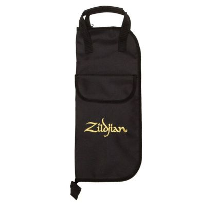 Funda para Baquetas Zildjian ZSB