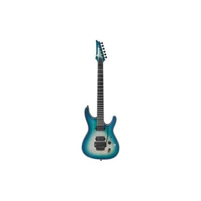 GUITARRA ELECTRICA IBANEZ SIX6DFM