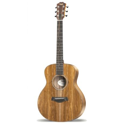 GUITARRA TAYLOR MINI-EKOAE