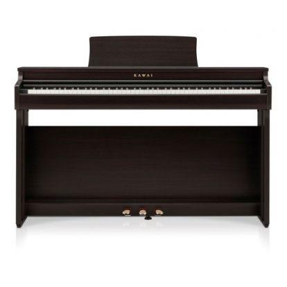PIANO KAWAI CN29 R MARRON