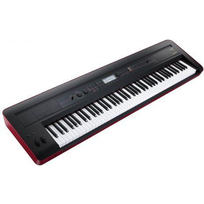Sintetizador Korg KOSS 88