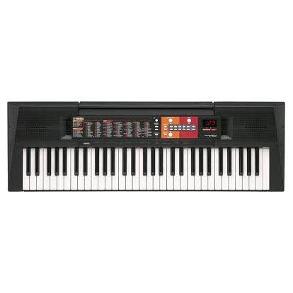 Organo Yamaha PSR-F51