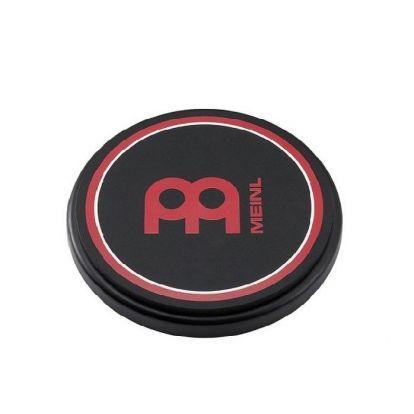 """PAD DE PRACTICA MEINL 6"""" MPP-6"""