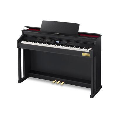 PIANO CASIO AP-710
