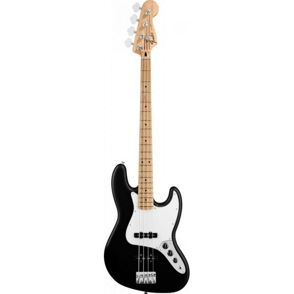 Circuito De Bajo Jazz Bass : Bajo fender standard jazz bass bajos eléctricos