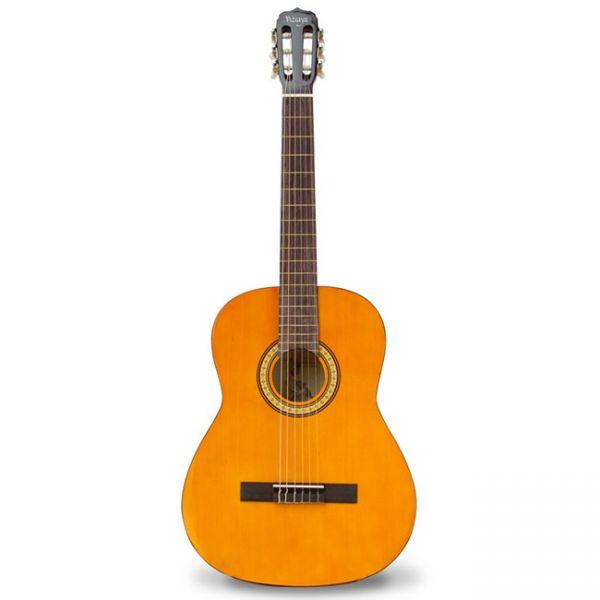 GUITARRA VIZCAYA CASTILLA - Arpas & Guitarras - Acústicas ...