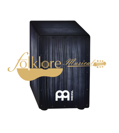 Cajon peruano meinl hcaj2 percusi n latina folklore for Window onload javascript